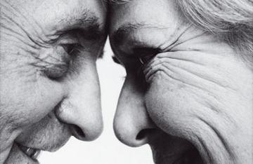 La actividad sexual ayuda a envejecer mejor