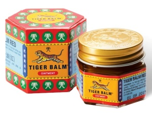 balsamo-de-tigre